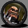 Fantasy Battlefields download