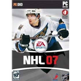 NHL download