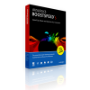 AusLogics BoostSpeed download
