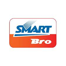 Smart Bro download