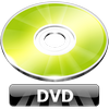 AVS DVD Copy download
