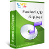 Advanced CD Ripper Pro download