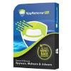 SpyRemover Pro download