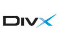 Divx Subtitle displayer download
