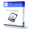 Hard Drive Inspector download
