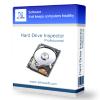 Hard Drive Inspector download