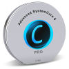 Advanced SystemCare PRO download
