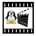 Avidemux download