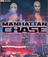 Manhattan Chase download