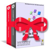 Cucusoft Video Converter Ultimate download