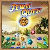 Jewel Quest download