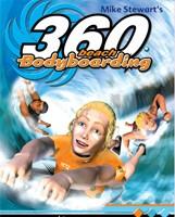 Mike Stewart's 360° Beach Bodyboarding download