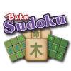 Buku Sudoku download