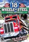 18 Wheels of Steel - Across America download
