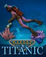 Hidden Expedition: Titanic download