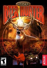 Deer Hunter 2004 download