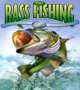 Pro Bass Fishing 2003 download