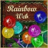 Rainbow Web download