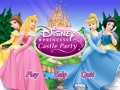 Princess Castle Party download