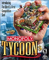 Monopoly Tycoon download
