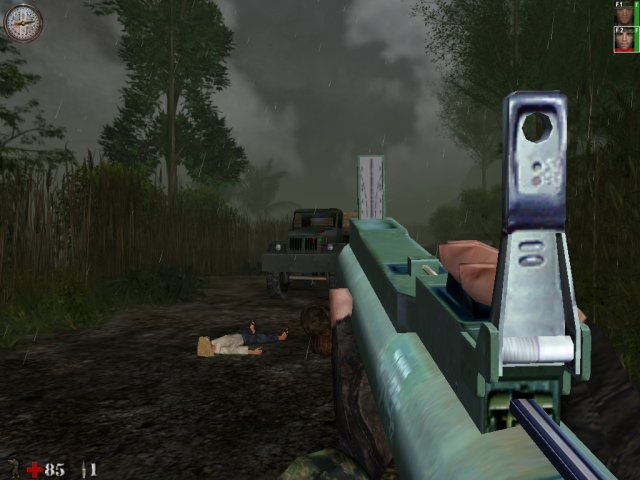line of sight aimbot download