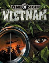 Line of Sight Vietnam download