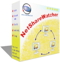 NetShareWatcher download