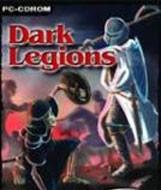 The Dark Legions download