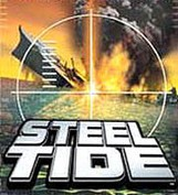Steel Tide download