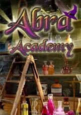 Abra Academy download