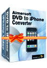 Aimersoft iPhone Converter Suite download