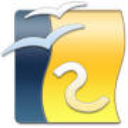 OpenOffice Draw download
