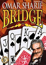 Omar Sharif Bridge download