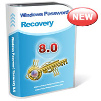 Windows_ Password_ Recovery download