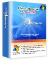Classic Menu for Access download