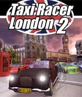Taxi Racer London 2 download