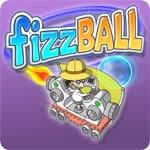 FizzBall download