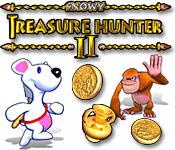Snowy: Treasure Hunter 2 download