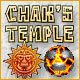 Chak's Temple download