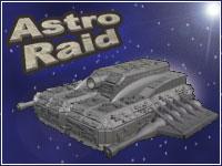 AstroRaid download