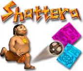 Shattera download