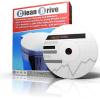 GSA Cleandrive download