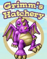 Grimms Hatchery download