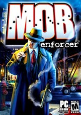 Mob Enforcer download