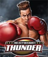 Heavyweight Thunder download
