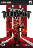 Unreal Tournament download