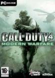 Call of Duty 4: Modern Warfare download