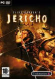 Clive Barker\'s Jericho download