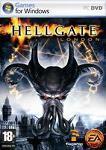 Hellgate: London download
