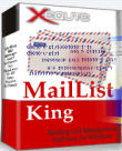 MailList King - Business Edition download